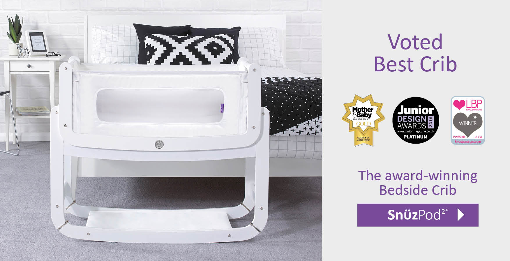 Baby bed extension uk - At Sn Z We Live And Breathe Ideas And Products That Are Designed To Make Sleep Happier Better And Easier And Intertwined Into Everyday Family Life
