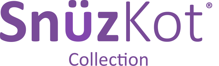 SnüzKot Collection