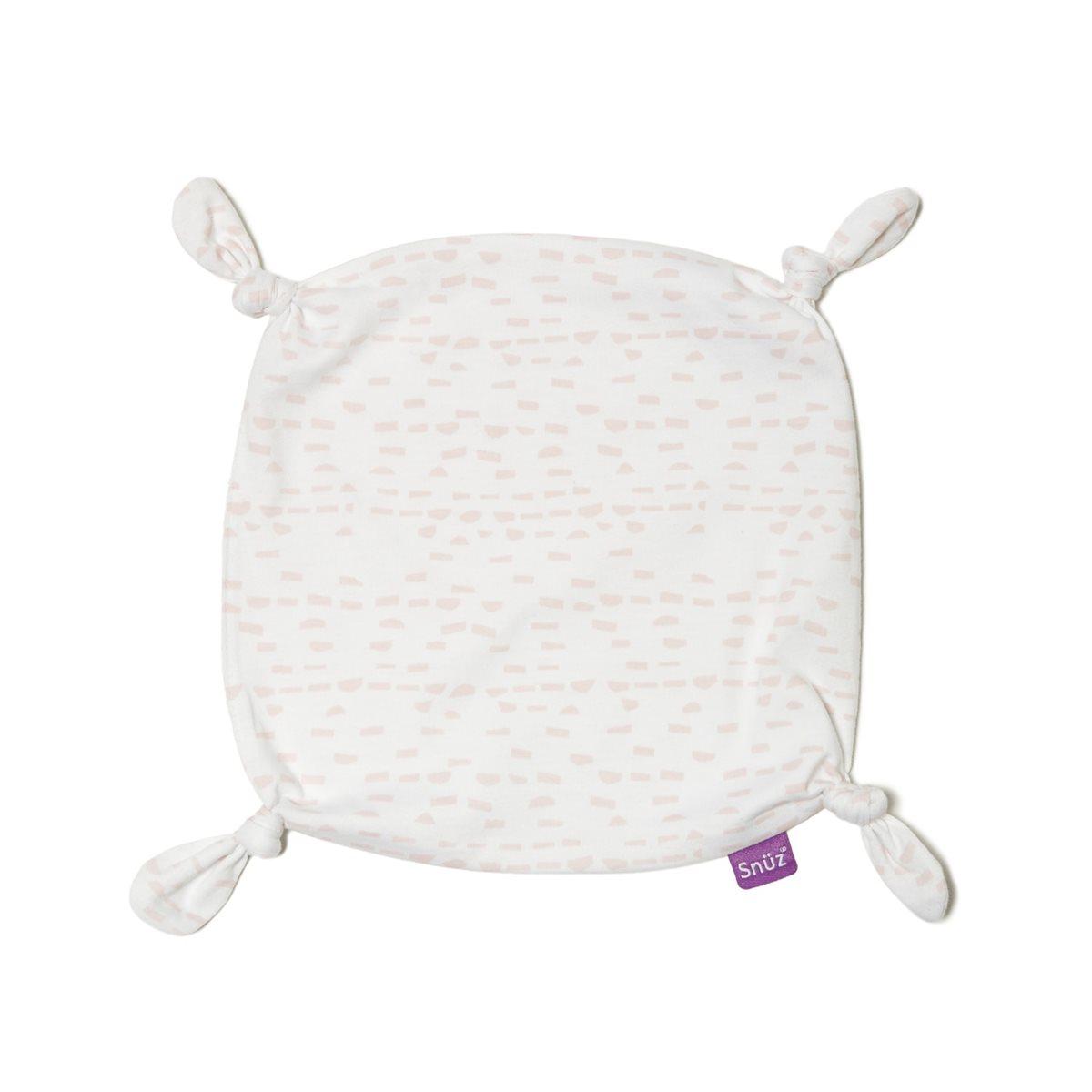 Sleepsuit Amp Baby Comforter Gift Set Wave Rose Sn 252 Z
