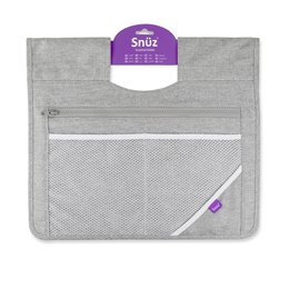 SnuzPod3 Storage Pocket - Dusk