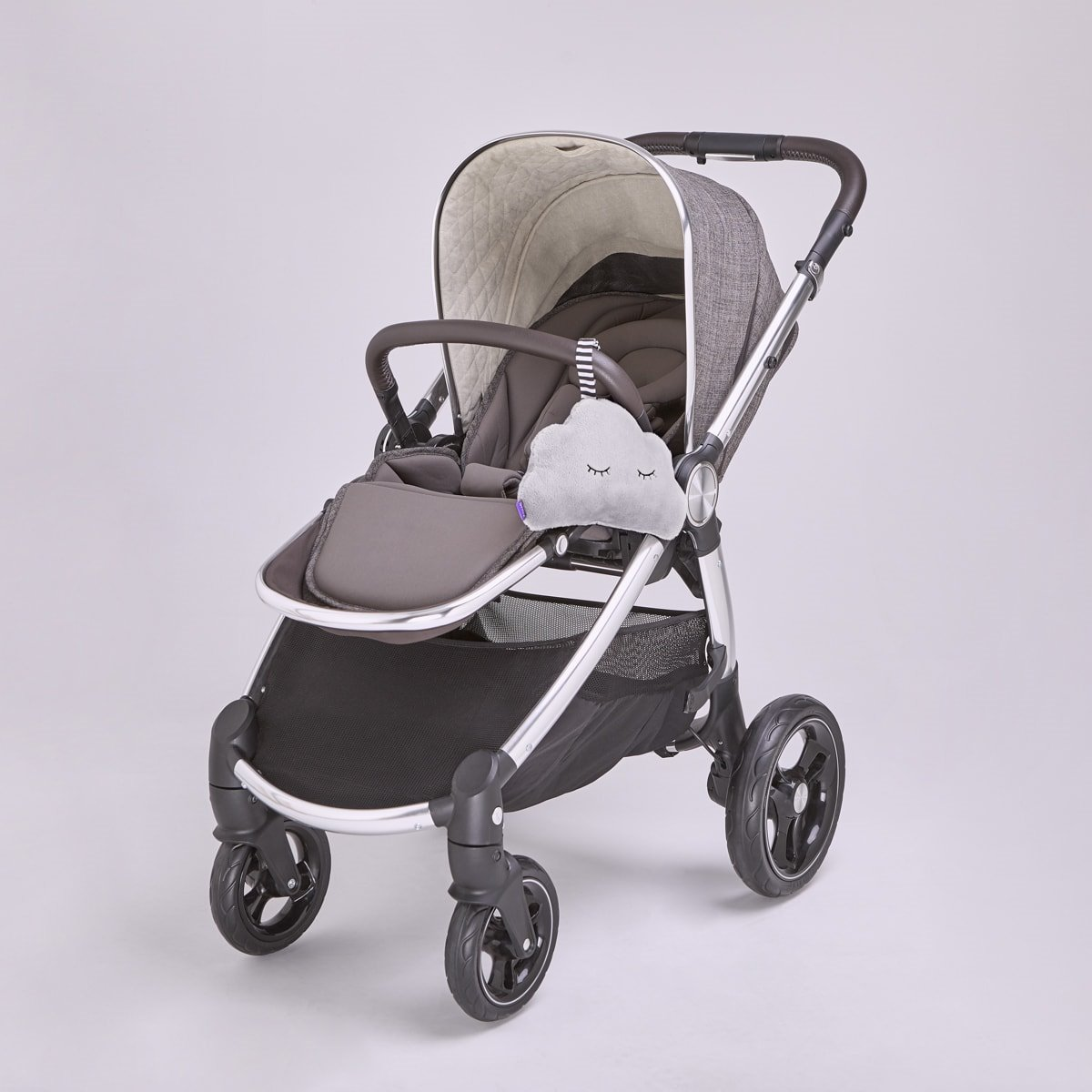 Snuzcloud Baby Sleep Aid Free Next Day Delivery Sn 252 Z