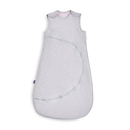 SnuzPouch Sleeping Bag – Rose Spots